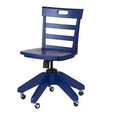 kids furniture target furniture kids desks desks maxtrix student chair blue kids desk chairs