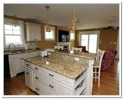 brown kitchen countertops white cabinets white kitchen cabinets with dark brown granite countertops picture inspirations
