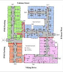 Designing A Retirement Home Retirement House Plans S Bettshouse Home Design Small