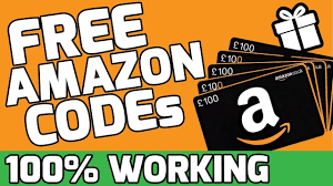 how to get free stuff on amazon 2019 legit best method hack