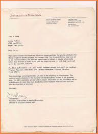 Sample School Recommendation Letter Sample School Recommendation Letter Resume Template Sample 20