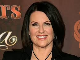 Megan Mullally 15 Things You Probably Didnt Know About Finding Nemo Page 2 Of 5