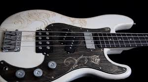 build your dream bass for under 150