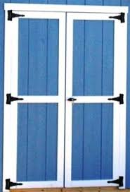 Shed Doors Easy ways to build your shed doors A visual bookmarking tool  that helps you