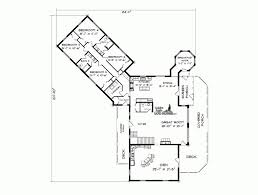 golden eagle log and timber homes floor plan details country's Virtual Tour House Plans Virtual Tour House Plans #44 virtual tour home plans