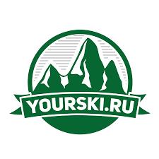 YourSki.ru - YouTube