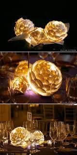 Wedding Paper Flower Centerpieces 44 Awesome Diy Wedding Centerpiece Ideas Tutorials In 2019 Metta