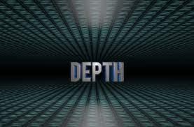 Depth Wallpapers - Top Free Depth ...
