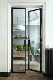 decorative interior glass doors decorative interior glass doors fresh indoor glass doors interior glass doors reliabilt