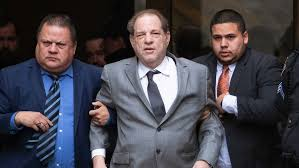 Disgraced movie mogul harvey weinstein will be extradited to california after a new york judge's approval, where he faces additional sexual assault charges. Harvey Weinstein Has Eight Sexual Assault Cases Added To Investigation By Los Angeles Police Abc News