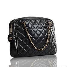Chanel Black Tote Bag Photo - 4 – Only Fashion Bags & Chanel Black Tote Bag Photo – 4 Adamdwight.com