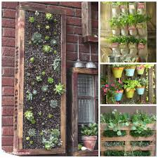 Small Picture Tiny Garden Ideas Amazing With Photo Of Tiny Garden Property At