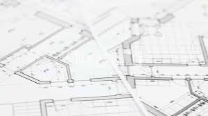 architecture sketch wallpaper. Modren Wallpaper Exterior Buildings Drawings Interior Design Architecture Sketches Wallpaper  Future Plan Sketch Hd Intended C