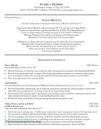 Sample Of Resume Lovely Skills Based Resume Beautiful Resume For It