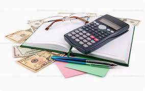 Найден Курсовая на тему аудит расчетов по заработной плате Курсовая на тему аудит расчетов по заработной плате