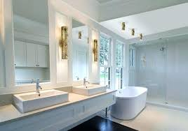 nickel bathroom light fixtures bathroom light fixtures ideas image of bathroom ceiling light fixtures brushed nickel