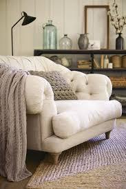 big comfy chair google search