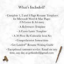 How To Write A Perfect Barista Resume Examples Included The Best