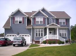 exterior paint colors with light brown roof. painting outside your home exterior paint colors house brown roof and out side wall colour combinationbrown with light e