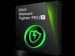 Image result for IObit Malware Fighter