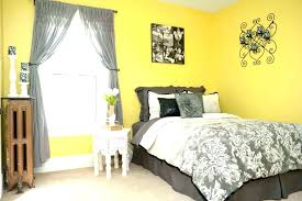 yellow bedroom decor grey and yellow bedroom decorating ideas guest bedroom reveal with grey and yellow yellow bedroom decor