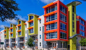 2 bedroom apartments in gainesville florida. 2 bedroom apartments in gainesville florida d