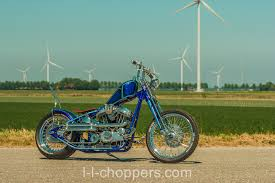 photoshoot yuri s attackit l l choppers