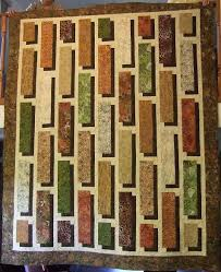 65 best shadow quilts images on Pinterest | Free, DIY and Boxes & This is Robins Shadow Box quilt which is a pattern from Mountainpeek  Creations. The fabrics are all autumn colored batiks so I deci. Adamdwight.com