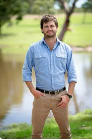 Jun 24, 2021 · it's the most successful dating show in australian reality tv history. Farmer Wants A Wife 2020 Who Are The Farmers