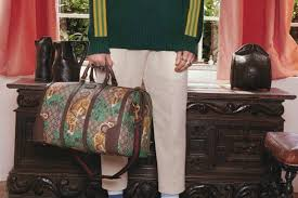 gucci bags 2017 for men. bag-gucci-men-2017-cruise-collection-053 gucci bags 2017 for men s