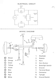moped diagram wiring diagram libraries kinetic wire stator diagram wiring diagrams schematickinetic moped wiring diagram wiring diagrams reader homemade generator stator