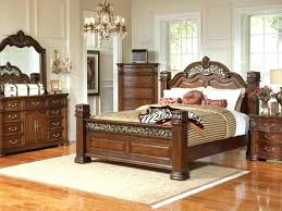 ashley furniture bedroom set marble top bedroom set with marble top furniture king ashley furniture financing
