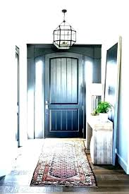 best front entry rugs inside door rug indoor mat mats entryway black large i indoor front entry rugs