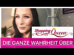 """""""Promi Shopping Queen"""" I Dagi Bee teilt sich den Thron - YouTube"""