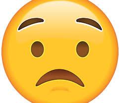 Afbeeldingsresultaat voor emoji copy