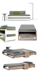 diy murphy bed ideas. Diy Murphy Bed Kit Inexpensive Best Guest Ideas On Horizontal H