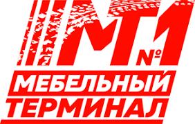 Купить <b>Матрас Askona Megatrend Sumo</b> недорого в Красноярске ...
