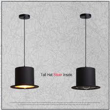 Ontdek De Fabrikant Hoed Hanglamp Van Hoge Kwaliteit Voor Hoed
