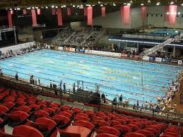 olympic swimming pool 2012. Olympic Stadium: The Swimming Pool 2012 M