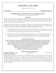 Vmware Resume Examples Cloud Architect Resume Sample DiplomaticRegatta 31