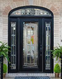 elan glass design full doorlite eln 2264 full sidelites eln 0764 transom eln ellipse