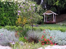 backyard landscape designs on a budget.  Backyard Tame The Weeds For Backyard Landscape Designs On A Budget B