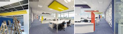 microsoft office design. Execution Of Works Microsoft Office Development Center Business Premises Author Radmila Arsenovic AE And Bates Team Project Management Doo Design