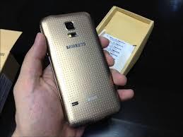 Samsung Galaxy S5 mini Duos buy ...