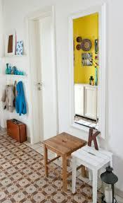 Flur Dekorationen Deko Ideen Modern Kleinen Dekorieren