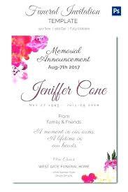 Newspaper Engagement Announcement Templates Sample Wedding Announcements Vintage 3 Marriage Engagement
