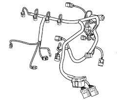 buick rendezvous wiring harness problems buick 2005 buick transmission problems wiring diagram for car engine on buick rendezvous wiring harness problems