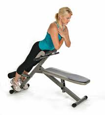 Bench Situps Bench Sit Up Bench Outdoor Fitness Equipment Sit Sit Bench