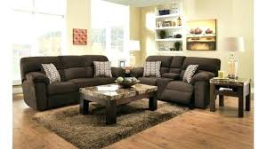 exotic living room furniture. Exotic Living Room Furniture Arrangement Examples G2610396 Wish Magnificent Intended For W