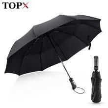 Best value Rain – Great deals on Rain from global Rain sellers on ...